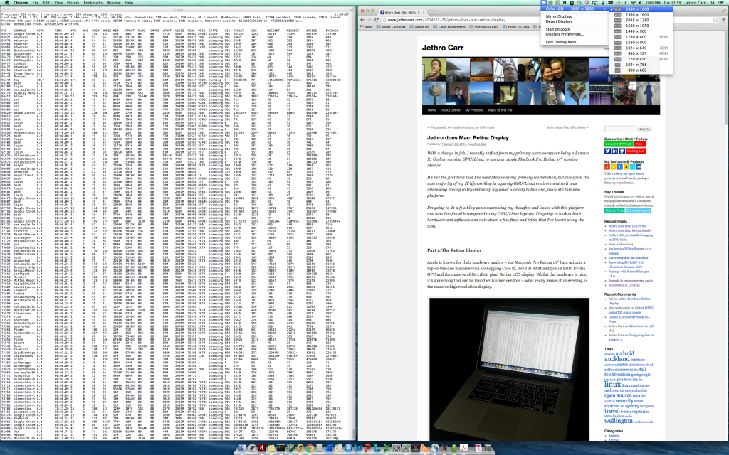 The full 2880x1800 is lovely, but I might need glasses to read it...