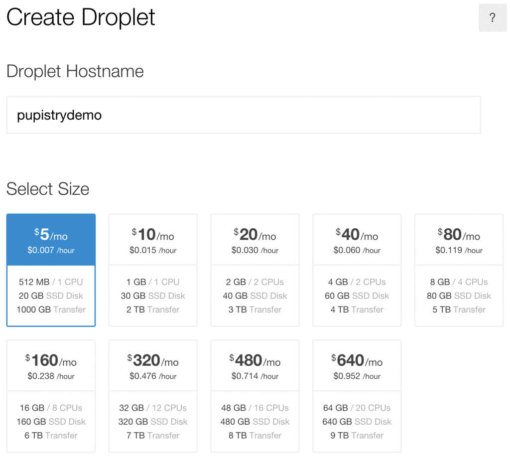 18-digitalocean-create-droplet-1