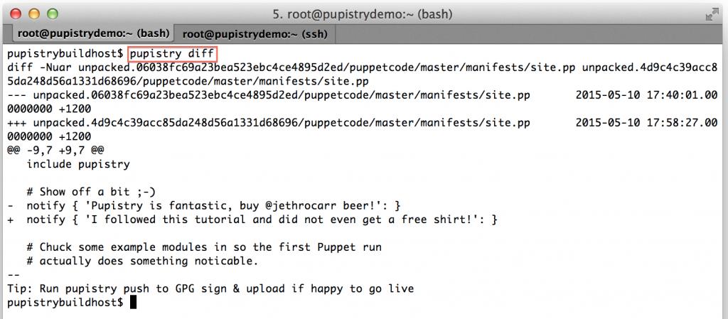 26-custom-puppetcode-4